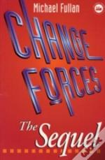 Changing Forcesthe Sequel