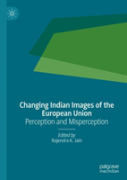 Changing Indian Images Of The European Union
