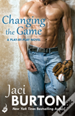 Changing The Game: Play-By-Play Book 2