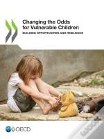 Changing The Odds For Vulnerable Children