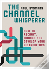 Channel Whisperer The