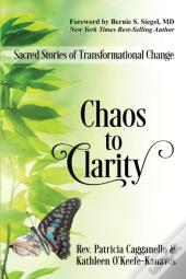Chaos To Clarity: Sacred Stories Of Tran