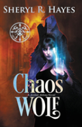 Chaos Wolf