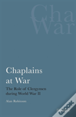 Chaplains At War
