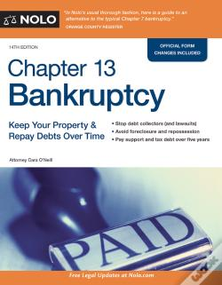 Wook.pt - Chapter 13 Bankruptcy