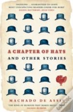 Chapter Of Hats