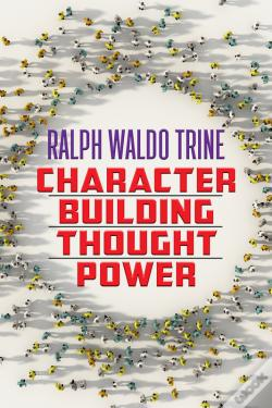 Wook.pt - Character Building Thought Power