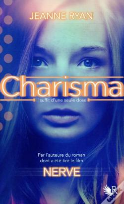Wook.pt - Charisma - Edition Francaise