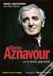 Charles Aznavour - Nouvelle Edition