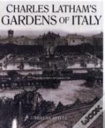 Charles Latham'S Gardens Of Italy