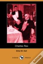 CHARLES REX (DODO PRESS)