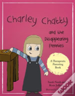 Charley Chatty And The Disappearing
