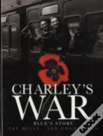 Charley'S Warblue'S Story