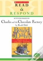 Charlie And The Chocolate Factoryteacher Resource