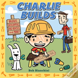 Wook.pt - Charlie Builds
