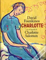 Charlotte (Edition Illustree)