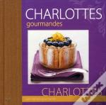 Charlottes Gourmandes
