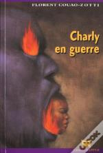 Charly En Guerre