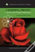 Charming Proofs