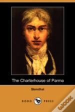 Charterhouse Of Parma (Dodo Press)
