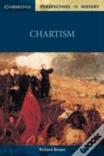 Chartism