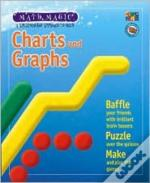 Charts Amp Graphs Math Magic