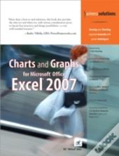 Charts And Graphs For Microsoft Office Excel 2007