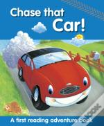 Chase That Car!