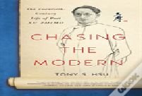 Chasing The Modern