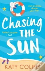Chasing The Sun Us Only Pb