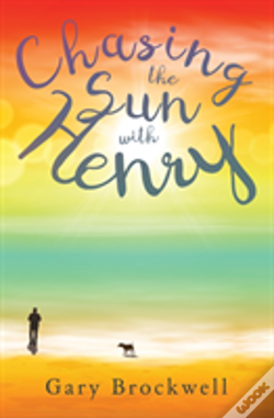 Wook.pt - Chasing The Sun With Henry