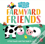 Chatterbox Baby: Farmyard Friends