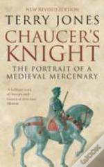 Chaucers Knights