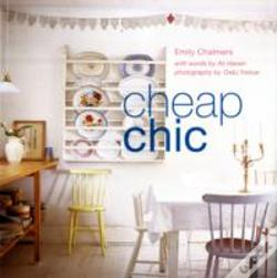 Wook.pt - Cheap Chic