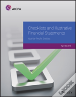 Checklists And Illustrative Financial Statements