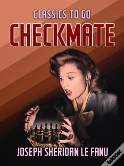 Wook.pt - Checkmate