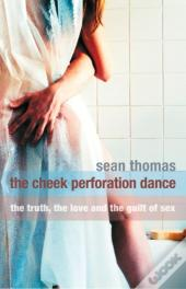 Cheek Perforation Dance