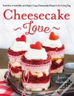 Cheesecake Love