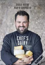 Chef'S Dairy