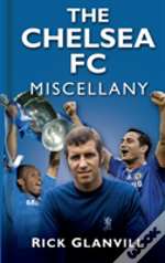 Chelsea Fc Miscellany
