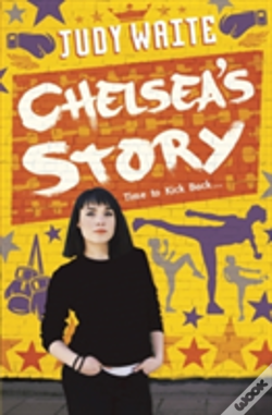Wook.pt - Chelsea'S Story