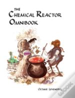 Chemical Reactor Omnibook- Soft Cover