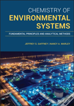 Wook.pt - Chemistry Of Environmental Systems