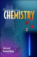 CHEMISTRY WITHOUT TEARS