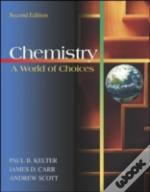 Chemistrywith Online Learning Center