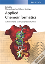 Chemoinformatics