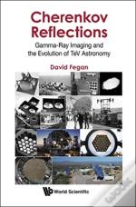 Cherenkov Reflections: Gamma-Ray Imaging And The Evolution Of Tev Astronomy