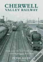 Cherwell Valley Railway