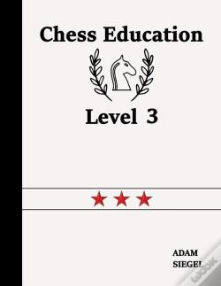 Wook.pt - Chess Education Level 3