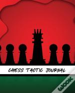 Chess Tactic Journal